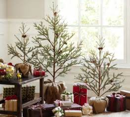 Indoor House Decorations Indoor Decor Ways To Make Your Home Festive During The