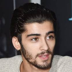 hair pics 15 zayn malik hairstyles men s haircuts hairstyles 2017
