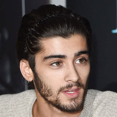 how to do zayn malik hairstyles 15 zayn malik hairstyles men s haircuts hairstyles 2017