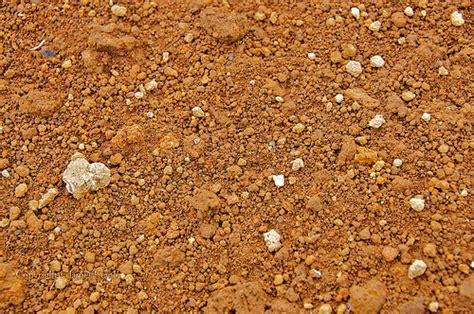 volcanic sand volcanic soil flickr photo sharing