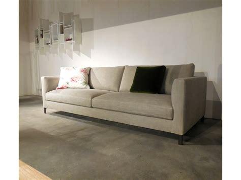 divani verzelloni divano in tessuto divano hton verzelloni
