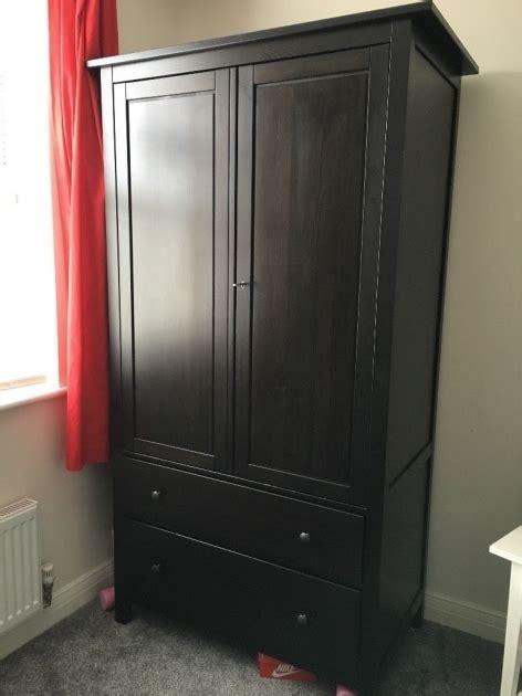 hemnes armoire ikea hemnes wardrobe wardrobe closet design