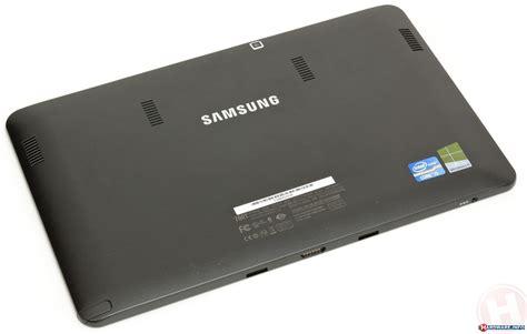 Laptop Tablet Samsung Xe700t1c H02id Ativ samsung ativ smart pc pro xe700t1c a02nl photos kitguru united kingdom