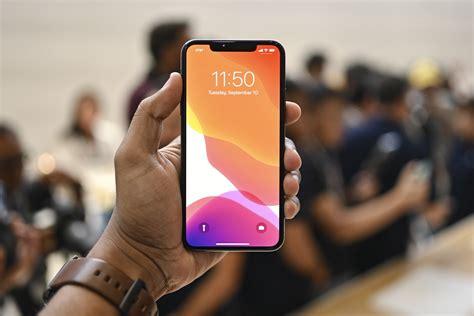 apple iphone  pro max  iphone xs max heavyweight