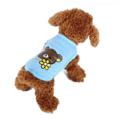 cheap puppy supplies cheap cheap clothes puppy supplies chihuahua
