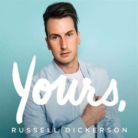 russell dickerson itunes russell dickerson billions lyrics genius lyrics