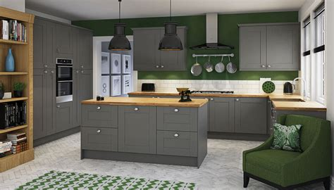 moben kitchen designs moben kitchen designs moben kitchen designs moben kitchen designs moben kitchen
