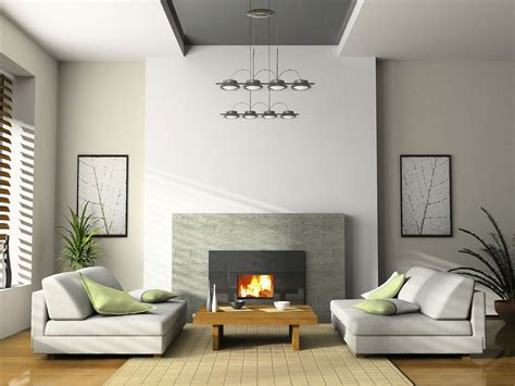 modern living room idea cool contemporary living room ideas for sweet home