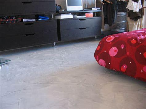 resine da pavimento resina e decora realizzazione pavimenti in resina
