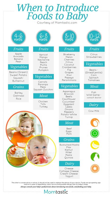 When Do Babies Start Table Food by Best 25 Baby Milestones Ideas On Baby