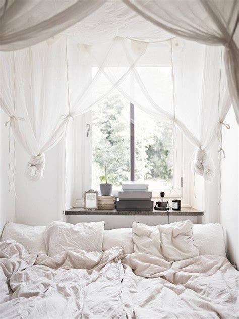 whimsical bedroom 1000 ideas about whimsical bedroom on pinterest little