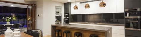 kitchen design show kitchen design trends that add value auckland home show