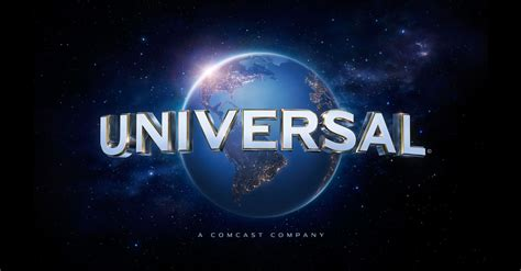 universal film 2017 universal pictures news press
