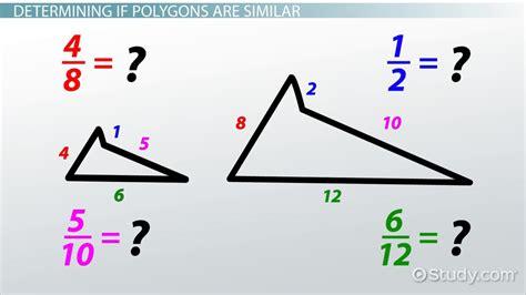 figure definition similar figures definition exles lesson