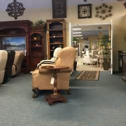 furniture stores naples fl expressions model furniture outlet furniture stores naples fl reviews photos yelp