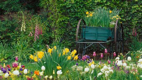 3d Nature Flower Wallpapers Hd Desktop Backgrounds Flower Garden Florist