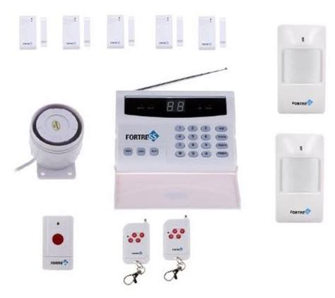 small home security system 28 images small home