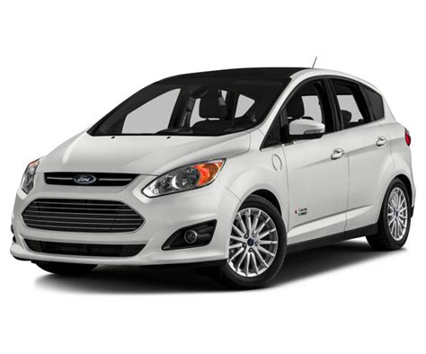 C Max 2017 by 2017 Ford C Max Release Date Interior Specs Price