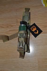 tacticool gear 蛛adownica na granat hukowy ginger窶冱 tacticool gear