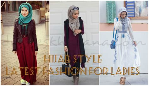 beststylocom latest fashion 2017 for women beauty tips hijab styles 2017 new styles of hijab and abaya designs