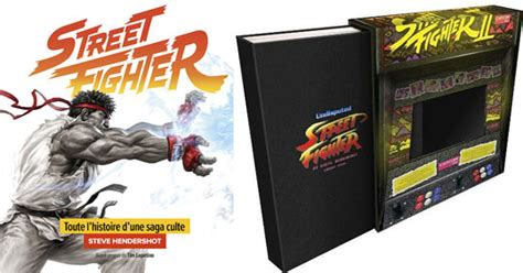undisputed fighter a 30th anniversary retrospective books bande dessin 233 e 233 dition limit 233 e et collector tirage limit 233