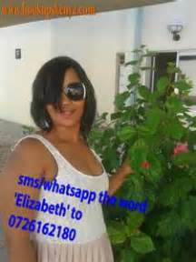 horny women seeking men on whatsapp in durban picture 5