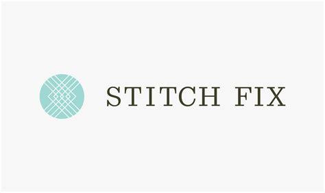 Smart Tecnology by Stitch Fix Visit Office