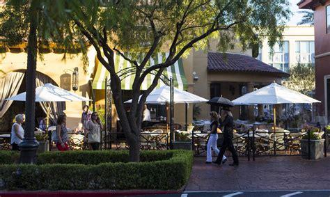 brios town square town square improvement plans include hotel las vegas