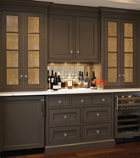 selecting kitchen cabinets how to choose your kitchen cabinets