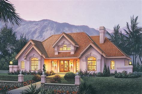 luxury ranch house plans luxury country ranch house plans