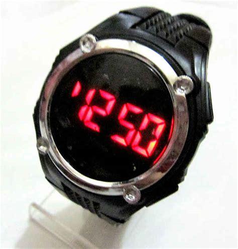 Digitec Putih Water Resist jual jam tangan digitec original 0815 5635 378 jual