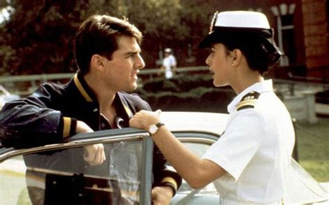 film tom cruise and demi moore 146 best dress it up images on pinterest costume ideas