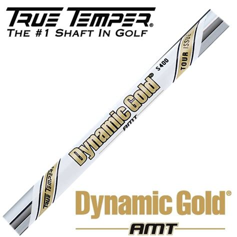 swing speed for x100 dynamic gold tour issue amt wedge shaft golf steel wedge