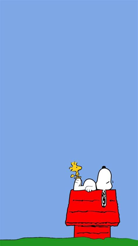 snoopy wallpaper pinterest snoopy snoopy pinterest snoopy wallpaper and