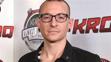 Talinda Bentley Also Search For Linkin Park Singer Chester Bennington Died On Chris Cornell S Birthday Fox News