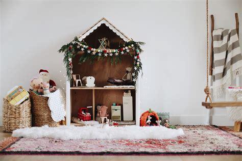 home interior nativity set 100 home interior nativity set richele christensen