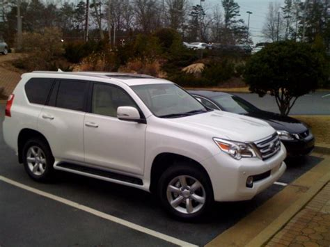 electric and cars manual 2010 lexus gx on board diagnostic system service manual how to fix a 2010 lexus gx firing order 50 best used lexus gx 470 for sale