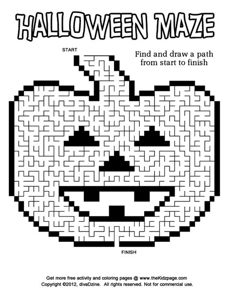Halloween Coloring Pages Elementary School | back to school coloring pages back to school fun