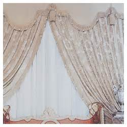 Sheer curtains in adelaide modern curtain designs