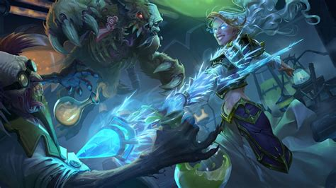 frozen throne wallpaper hd knights of the frozen throne wallpapers hearthstone top