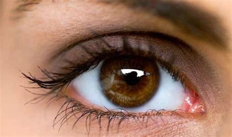 imagenes ojos de colores 6 cosas que nuestro color de ojos dice de nuestra salud y