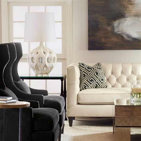 Houzz Living Room Chairs by Living Room Furniture