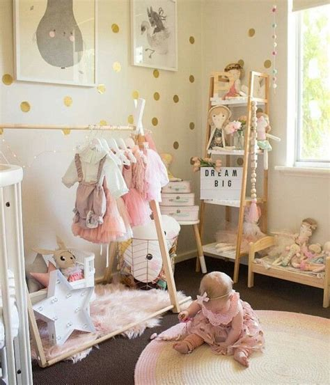kmart kids bedroom furniture kmart styling girls pinterest room nursery and