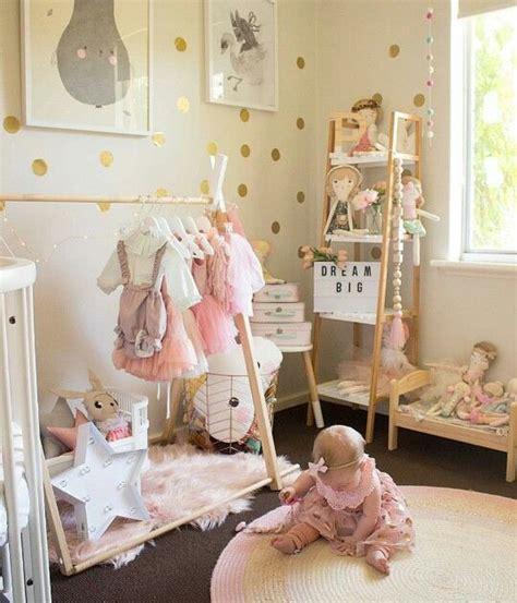 kmart styling girls pinterest kids bedroom baby
