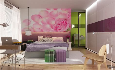 awesome girl bedrooms awesome girls bedrooms