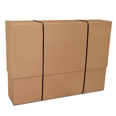 Frame 5016 Box 4 picture frame boxes davpack