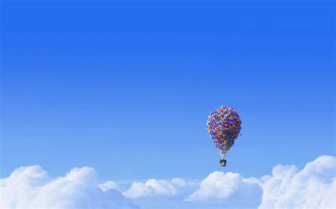 wallpaper hd disney pixar up wallpapers pixar wallpaper cave