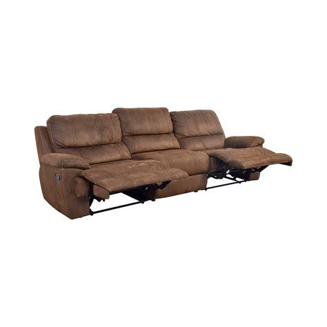 havertys reclining sofas baci living room