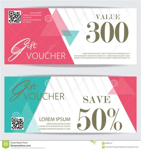business voucher template the dividend voucher 12