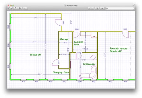 photography studio floor plans 301 moved permanently